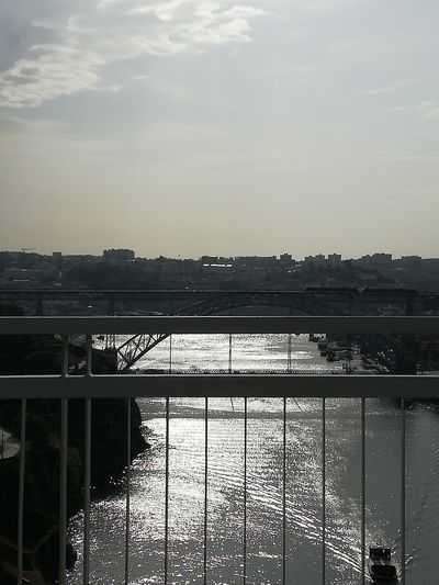 Porto #porto #douroriver