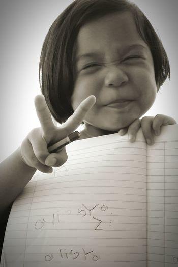 my name is Alisya