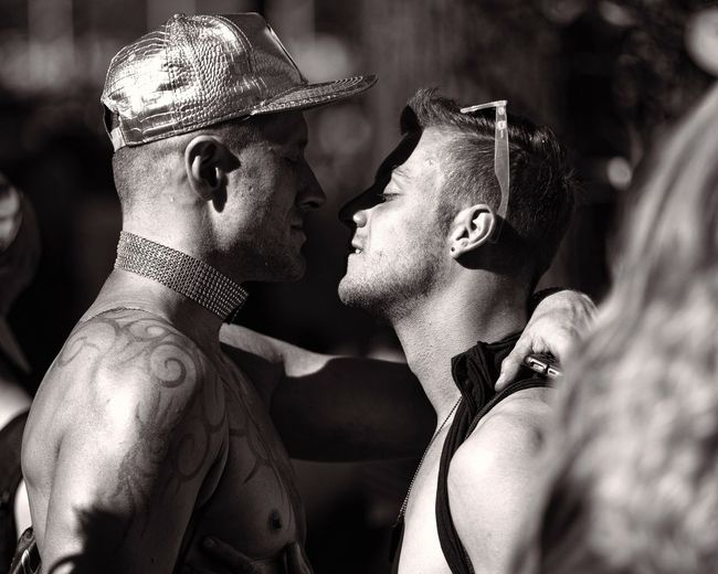 Gay pride Amsterdam 2016 Hello World Check This Out Blackandwhite Your Amsterdam Capture The Moment Travel Photography Gay Pride Euro Pride Amsterdam Music Brings Us Together. The Portraitist - 2017 EyeEm Awards BYOPaper! The Street Photographer - 2017 EyeEm Awards Breathing Space Black And White Friday Adventures In The City Love Is Love Love Is Love