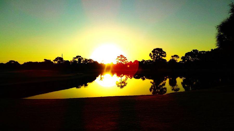 Around Southwest Venice Florida Floridaskies EyeEm Best Shots - Sunsets + Sunrise South Florida Sunerise Florida Sunrise_sunsets_aroundworld Sunrise Silhouette Sunrise_Collection Sunrisestalker SunriseSilhouette Sunrisesky. Sunrises Sunrisesniper Sunrises, Sunsets And Other Musings  Sunrisestories Sunriseshot SunriseSunshine Sunrise Porn Sunriseporn Sunrise... Sunrise N Sunsets Worldwide  Beautiful Sunrise Sunrise Colors Sunrisephotography