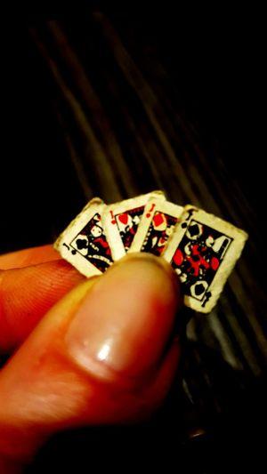 Poker Time Poker Night Poker Game Pokercards Eye4photography  PhonePhotography Eye Em Best Shots Showcase: January Take Photos Phonephotogra Eye Em Around The World Mini Cards Sweet