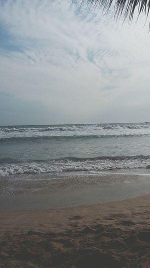Mazatlan Beach Imissyou Imisssummer Imboredtoday