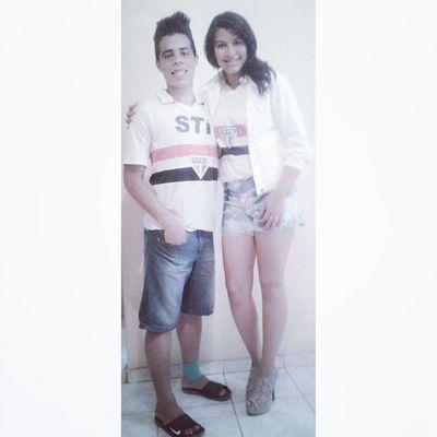 Jurei te amar por toda a minha vida Sao Paulo Toiss @amanda13