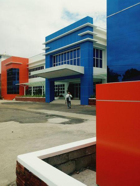 Taking Photos Cagayan De Oro City Architecture BuildingPorn CDO Architecture_collection