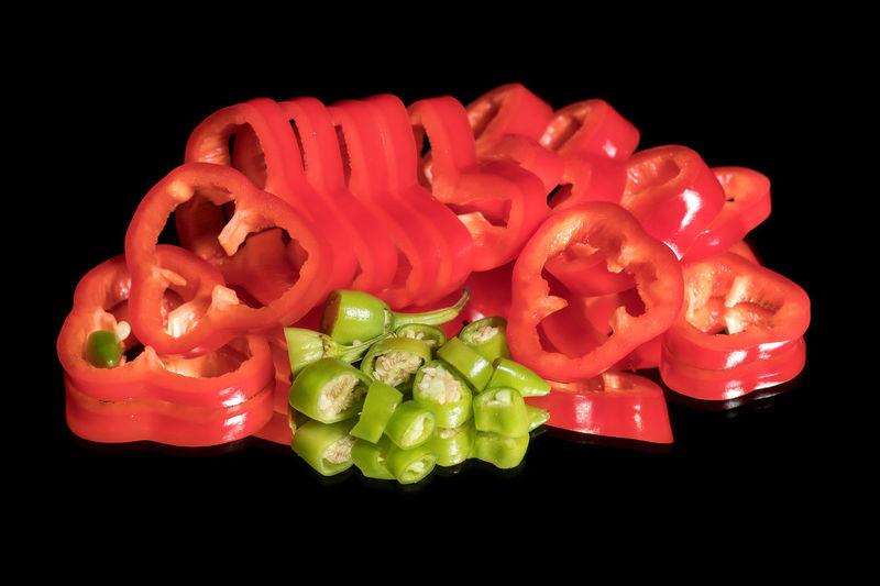 Vegetable Food