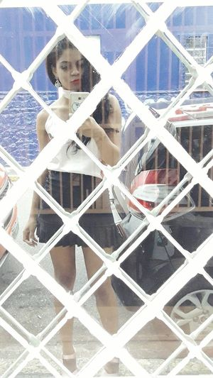 no espelho Espelho Effect Sensual_woman Sensual_photo Tshirt Travel Destinations City Summer Summer Views Sunmertime White Color Trendy Travel Model Bikinimodel Bikini Shoes Of The Day Modeling Petstagram Lovepet Makeup Carnaval Sensual 💕 Loveit Praia Sea Girls Sexygirl SexyGirl.♥ Sunset Makeupartist Girl Preto Shoes ♥ Pretty Full Frame Backgrounds Pattern Day Outdoors Close-up No People