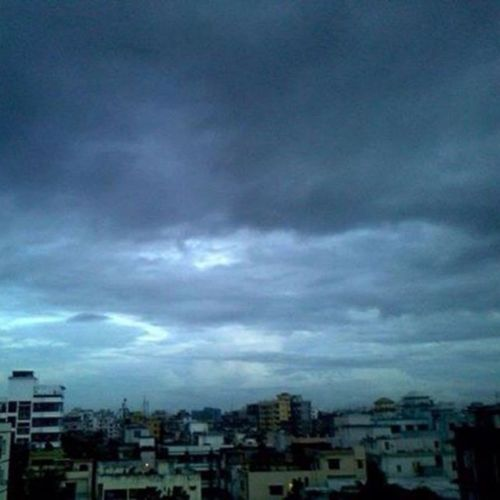Weather_at_dhaka_city