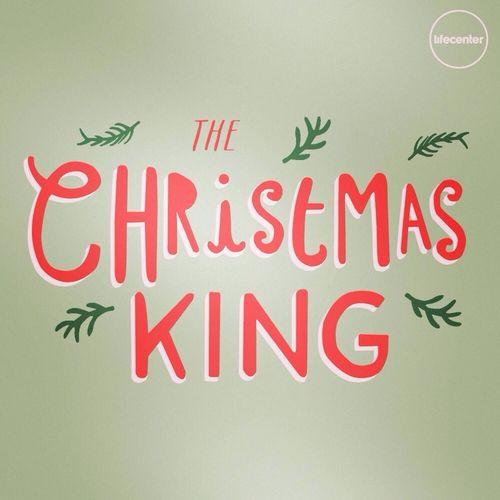 Årets fetaste Julshow! The Christmas King. Nu på söndag kl 16:00 i Lifecenter church, Brandthovdagatan 1, Västerås. Hämta gratis biljetter i Lifecenter Second Hand, Brandthovdagatan 1, torsdag 14-18 eller lörd 10-14. Välkomna !!!
