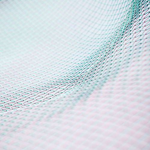 net, network, work, communication, connection, connections, dynamism, abstract, background, abstract background, mobile, contrast, close-up, lines, curves, red, pink, green, light green, complementary, complementary contrast, contrasting, wave, waves Pattern Close-up Selective Focus Full Frame No People Indoors  Net Network Communication Community Connection Dynamic Abstract Abstract Backgrounds Abstract Photography Mobile Net - Sports Equipment Lines Curves Curves And Lines Geometry Red Pink Green Turquoise Blue Computer Complementary Contrast Color Contrast Wave Waves Technology Data Internet Studio Shot Futuristic Wireless Technology Science Backgrounds Computer Network Textured  Water Complexity Big Data Computer Language