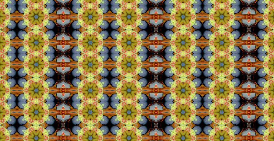 seamless Colors Shapes Backdrop Cig Colorful Decoration Digital Art Fabric Generated Illustration Repeat Seamless Seamless Background Seamless Pattern Texture Wallpaper