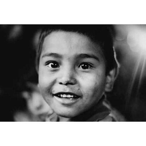 """aja ghar ma khasi katyo ni"" ""timi royena ta"" ""royena ma ta, aja bihana bhaat sangai khaye"" ""we had the goat killed today"" ""did you cry?"" ""no I didn't. I had goat meat for my lunch"" Thaprek, Nuwakot Stories Nepal Colorsofnepal Thaprek Childrenofnepal Innocence Childhooddays"