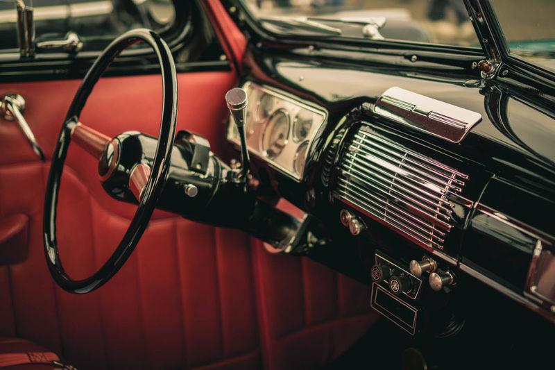 american cars | eyeem