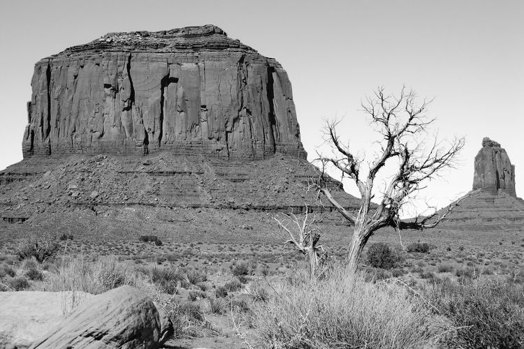 Black & White Greyscale BlackAnd White Black&white Black And White Collection  Monument Valley Eroded Mountain Rocky Mountains Physical Geography The Old West Old West  Eroded Wind Erosion Scenic Landscapes Sandstone Geological Formations USA Sandstone Rocks Eroded Rocks Geological Formation Rocky Landscape Rock - Object Monochrome Photography Monochrome _ Collection Blackandwhite