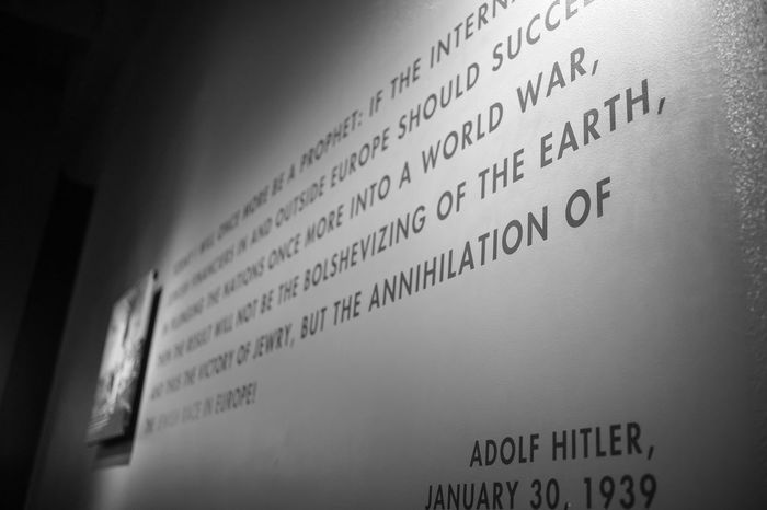 Capital Cities  Fascism Germany History Holocaust Memorial Museum NAZI Nazism Never Forget United States Unites States Holocaust Memorial Museum USA Ushmm Victims Washington Washington, D. C. What You Do Matters