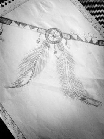 Filtre seus sonhos ruins.. Desenho Filtro Dos Sonhos Love