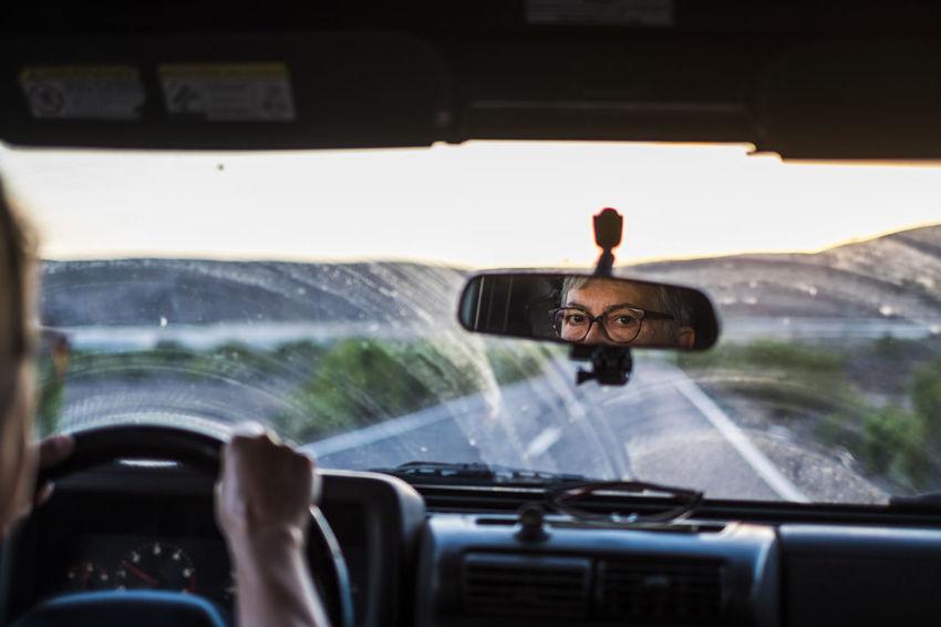 rear window download hd