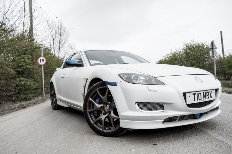 Pictures from a car shoot or two :) Cadwell Park Cars Mazda Racecar Racetrack Rx8 Rx8Club