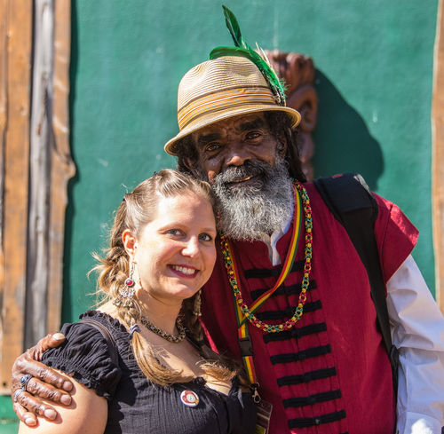 EventPhotography Peoplephotography EyeEmTexas Sherwood Forest Faire Canon7dMK2 Renaissance Festival