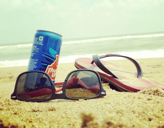 Relaxing Enjoying Life Seaside Seabeach Beachphotography Beach Life Accesories Beach Accessories