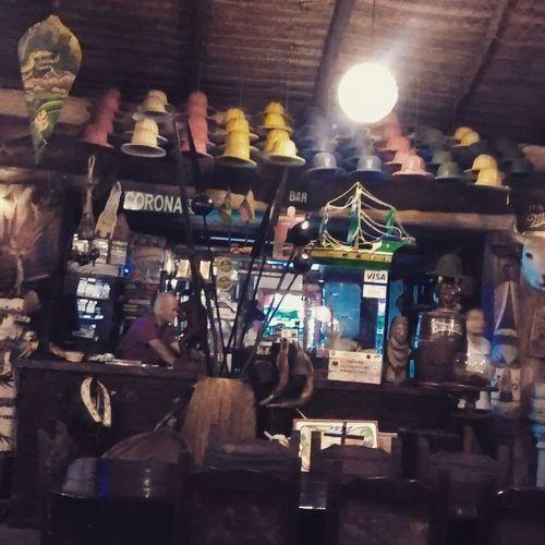 Indoors  Large Group Of Objects Illuminated No People Shelf Night Workshop Close-up