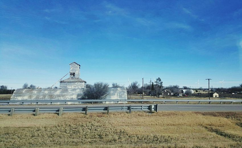 Farmlandscape Lines, Shapes And Curves Through The Windshiel Taking Pics While Driving Samsung Galaxy S6 Edge Cellphone Photography Farm Rural Scenes Rural Life Rural America Ruralphotography Drivebyphotography Farming Through The Windshield Truckinglife The World Around Me
