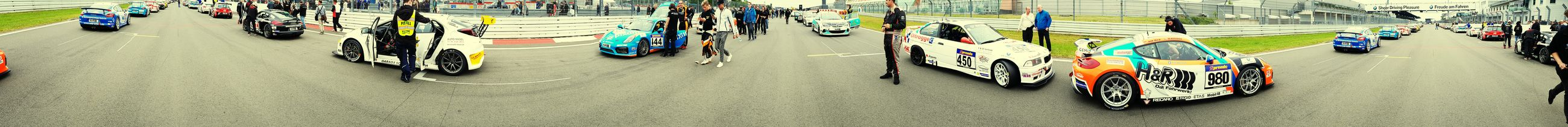 Race Bestofclass Nurburgring BMW M3 Motorsport Teamthiemann Thiemann Bmw Porsche AMG VLN 360 Panorama Samsung Galaxy S7 Edge