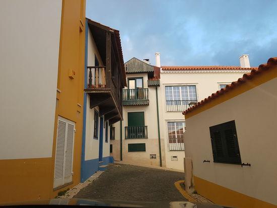 Vieira de Leiria EyeEm Selects Architecture Built Structure Building Exterior Façade No People Sky City