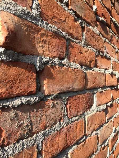 Bricks Wall Bricks Blocks And Stones Brickwork  Bricks In The Wall Brickswork Bricks Structure Red Color Blocks Of Flats Brick Building Structures And Architecture Brickwall Bricks And Stones EyeEmNewHere Red Blocks Brick Brick Wall Bricks And Cement Structures Brickstones Building Exterior Architecture_collection Red Brick Wall Red Brick Building