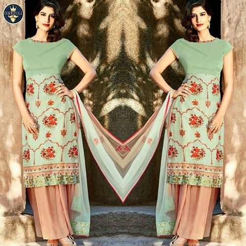 https://www.desiroyale.com/collections/newarrivals/products/olive-and-onion-pink-embroidered-suit Desi Wedding Punjabi Picoftheday Photooftheday Instagood Instacool Anthropologie Zara Urban Art Earthday Earth Naturelovers Yellow Pink PINKY Desiroyale Lehenga Vaisakhi Surrey Vancouver California India Dresses couture