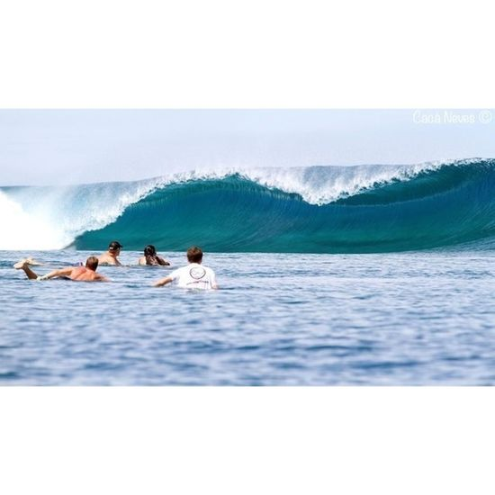 Surf Photography Surf
