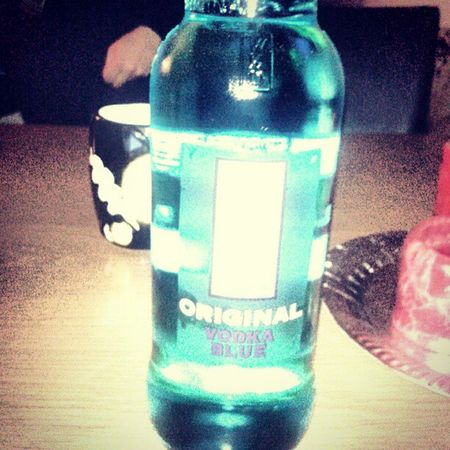 WKD Valantines Evening Before workjustweebit