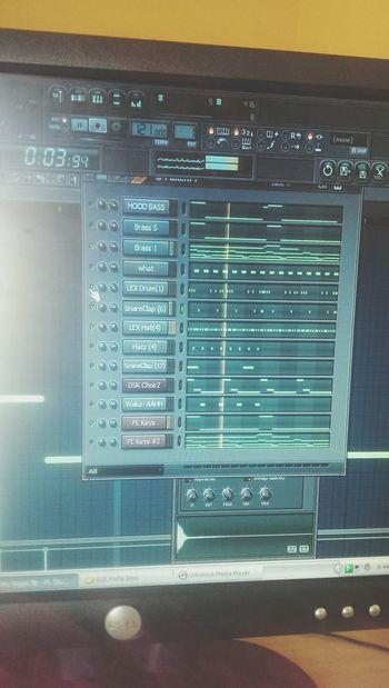 Do Work Like A Boss Eastside Productions www.soundcloud.com/eastsideproductions