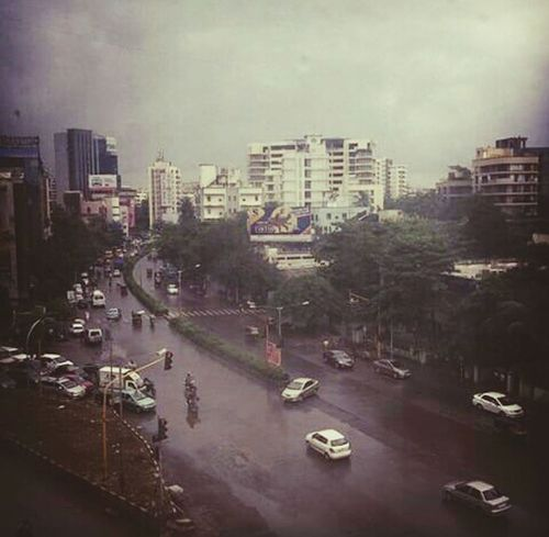 Rainy Days Mumbai Travel Photography Photography Nature_collection Nature Photography Sky Cloud Beauty In Nature