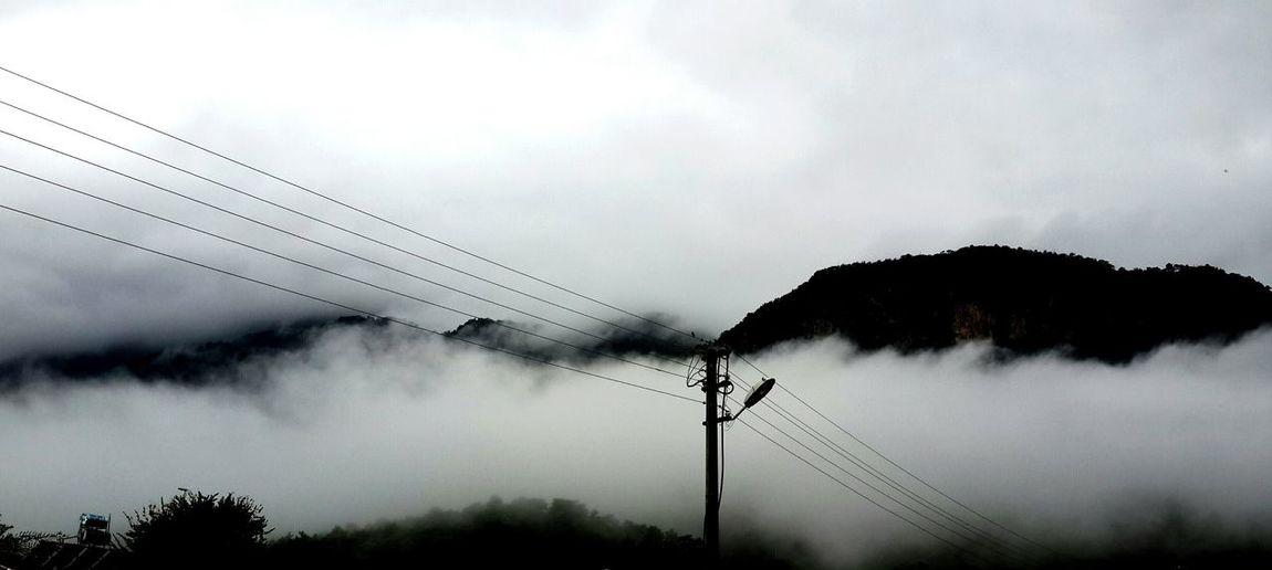 Beydagı Fogporn