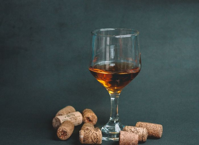 vinho EyeEm Selects Wineglass Alcohol Drink Wine Drinking Glass Cork - Stopper Table Wine Cork Red Wine Wine Cask White Wine Alcoholic Drink Bar