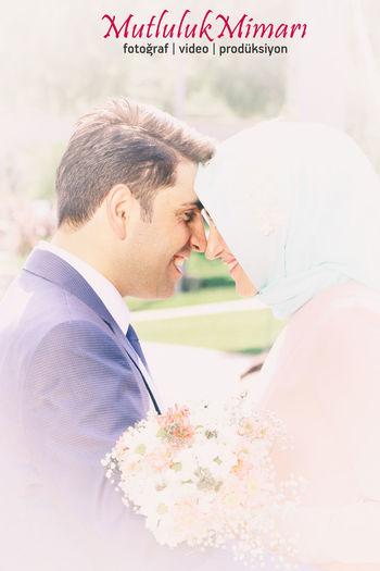 Sivas Mutluluk Mimari Wedding Dugun Fotoğrafçısı Wedding Photography