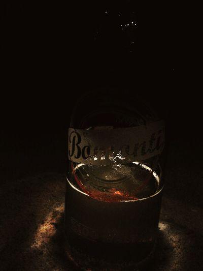 Alcohol Drinking Beer Alcoholic  Bomontibirafabrikası