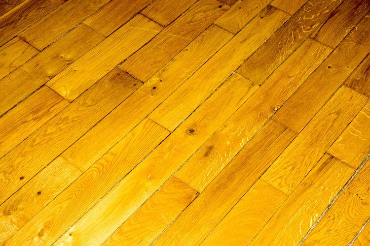 Full frame shot of parquet floor