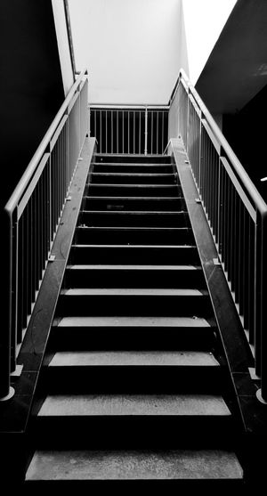 Best Of Stairways Stairway To Nothingness Taking Photos The Way I See It Perspectives Popular Dubai GypsySoul Deceptively Simple