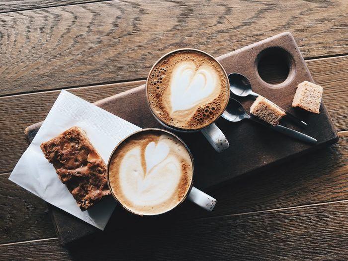 Thirdwavecoffee