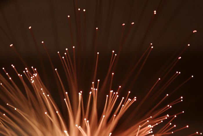 Arts Culture And Entertainment Glowing No People Motion Illuminated Night Close-up Backgrounds Outdoors Light Effect Firework Display Firework - Man Made Object Sparkler Fiber Optic Fiber Optic Cable Fiber Optics Fiberglass Fiberoptic