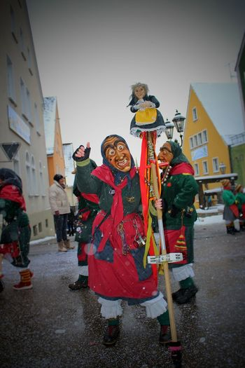 Taking Photos Eeyem Photography Wintertime Colors Of Carnival Fasnet Narrentreffen Fasnacht Hexen