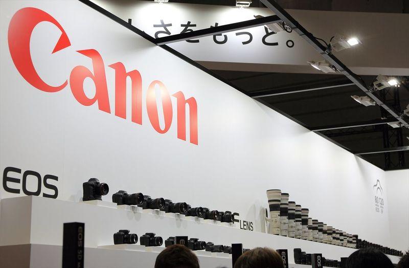 ご無沙汰してます。日本最大のフォトイベントCP+2017行ってきました♪ Camera Canon CP+ Expo Japan Photography
