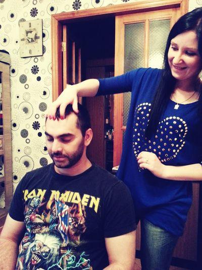 Fantastic Massage Having Fun :) Feeling Good Taking Photos