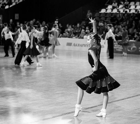 Sportphotography Sportphoto Latina Ballroom Sportphotographer Ballroom Dancing Dance