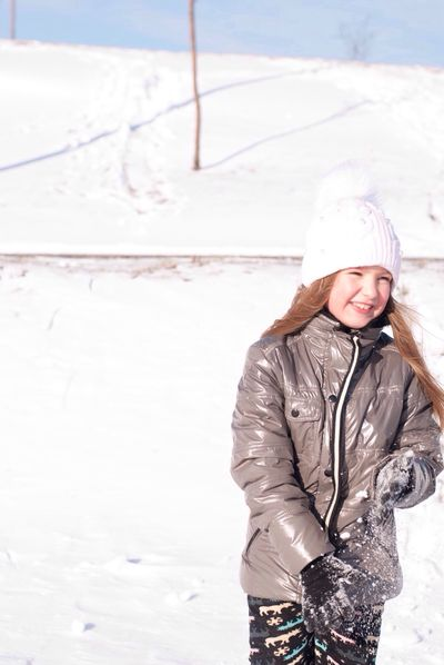 Детство оно такое my favorite sister Sister Ilovephotography Winter Mood Long Goodbye