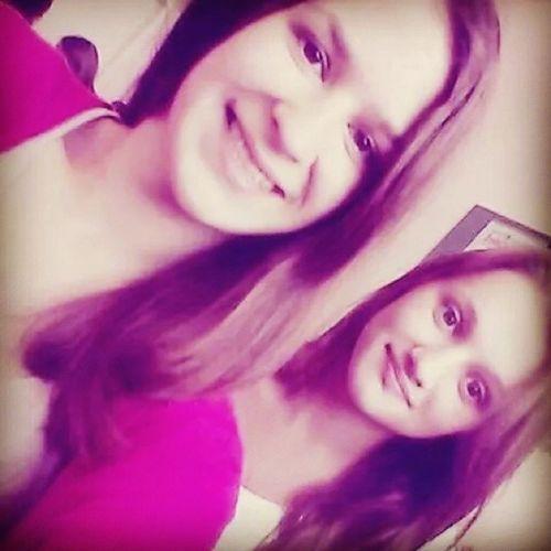 Fotosešn_in_school_with_Dubravka ♡♡♥