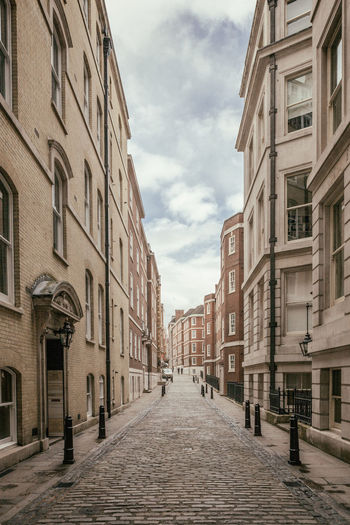 London streets. London London_only Historic Architecture Architecture_collection Canonphotography City Streetphotography Walking Around The City  Exploring New Ground Travel Destinations Travel Photography Lawyer No People Analog Old Tourist Tranquility The Architect - 2016 EyeEm Awards