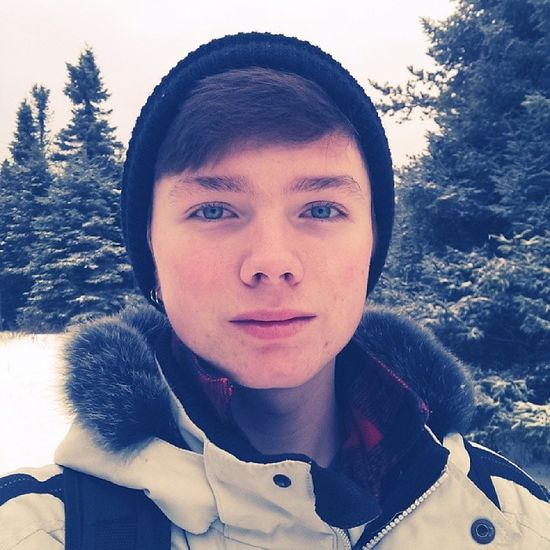 Snow Gay Winter Happy Gayguys Style Swag Gayswag Gaystyle Instaswag Instalike Instafollow Instagay Gaystagram Boys Guys Random Selfie Hot Selfy Picoftheday Bestoftheday Love