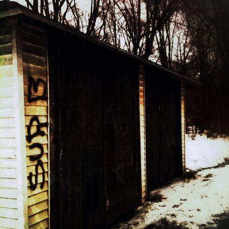 Urban Tagging
